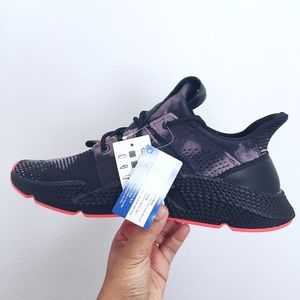 8070bf6b9e2c0d adidas Shoes - Men s Adidas Originals Prophere Rogue 10.5